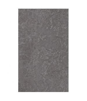 Керамическая плитка Elegance beige wall 02