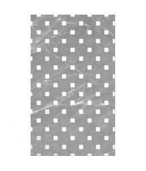 Керамическая плитка Elegance grey wall 04