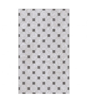 Керамическая плитка Elegance beige wall 03