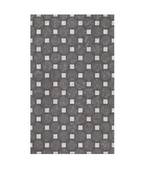 Керамическая плитка Elegance beige wall 04