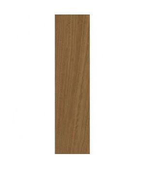 Керамический гранит Element Wood Mogano матовый