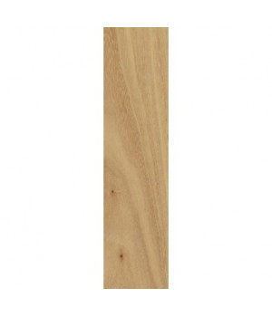 Керамический гранит Element Wood Olmo матовый