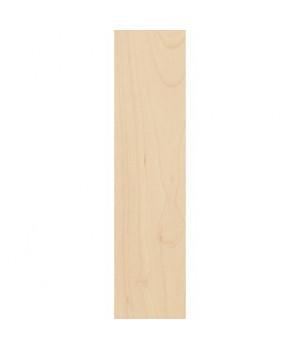 Керамический гранит Element Wood Acero матовый