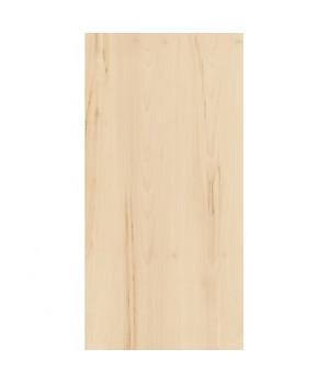 Керамический гранит Element Wood Acero матовый реттифицированный