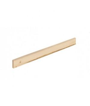 Керамический плинтус Element Wood Acero