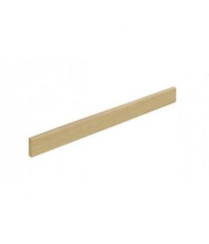 Керамический плинтус Element Wood Faggio