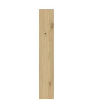 Керамический гранит Element Wood Faggio матовый
