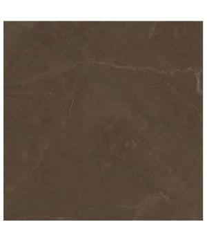 Керамический гранит MP 04 (рандомно 8 шт) полированный