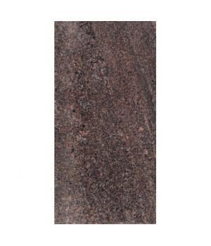 Керамический гранит NG 06 неполированный