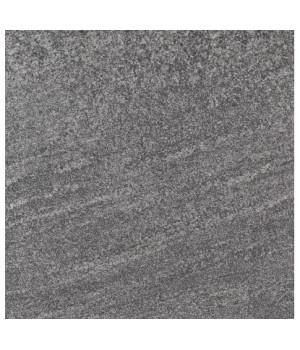 Керамический гранит NG 03 неполированный