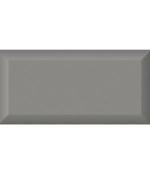 Керамический гранит Enzo grey PG 01