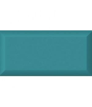 Керамический гранит Enzo turquoise PG 01
