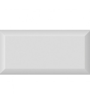 Керамический гранит Enzo white PG 01