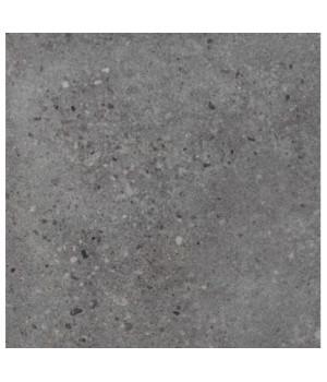 Керамический гранит Tozzi dark PG 02