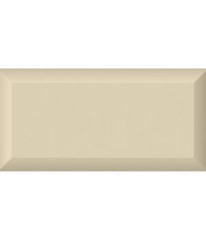 Керамический гранит Enzo beige PG 01
