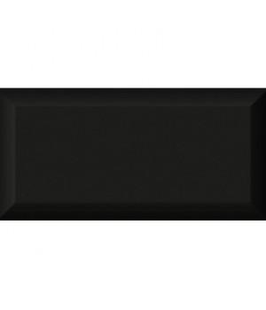 Керамический гранит Enzo black PG 01