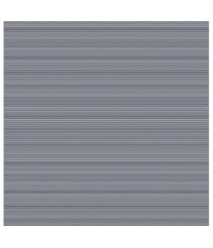 Керамическая плитка Эрмида серый 12-01-06-1020