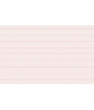Керамическая плитка Эрмида 09-00-15-1020 светло-коричневый