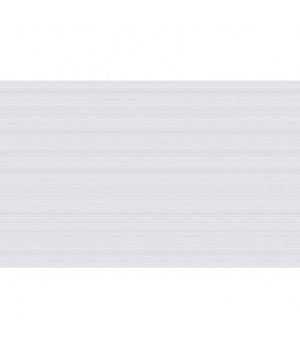 Керамическая плитка Эрмида 09-00-06-1020 светло-серый