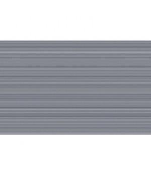 Керамическая плитка Эрмида 09-01-06-1020 серый