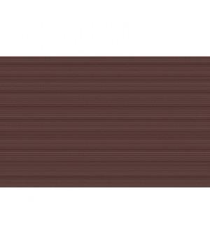 Керамическая плитка Эрмида 09-01-15-1020 коричневый