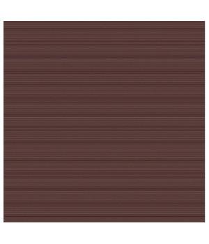 Керамическая плитка Эрмида коричневый 12-01-15-1020