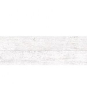 Керамическая плитка Эссен серый 17-00-06-1615