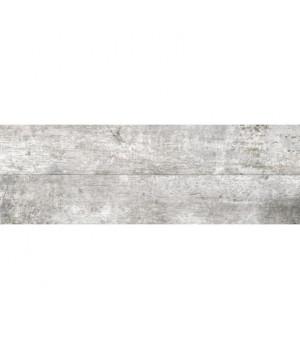 Керамическая плитка Эссен серый 17-01-06-1615
