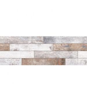 Керамическая плитка Эссен серый 17-00-06-1617