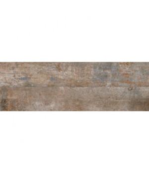 Керамическая плитка Эссен коричневый 17-01-15-1615
