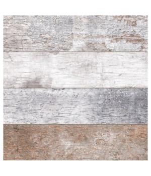 Керамическая плитка Эссен серый 16-00-06-1615 напольная