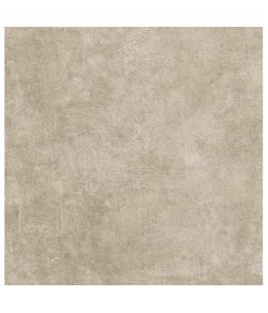 Керамический гранит Etna бежевый EN4R012