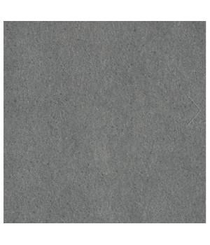 Керамический гранит Everstone Lava матовый