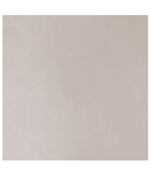 Керамический гранит Baffin Gray Dark FT4BFN25