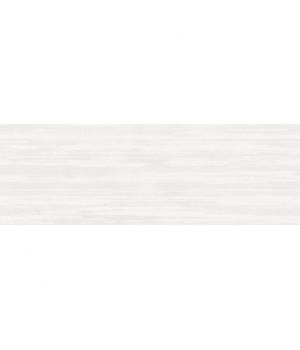 Керамическая плитка Fantasy White WT11FAN00