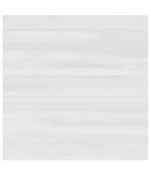 Керамический гранит Blur White FT4BLR00