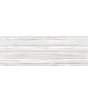 Керамическая плитка Fantasy Vega WT11FAN03