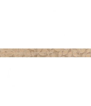 Бордюр керамический Felicity Groundy BW0FLT11