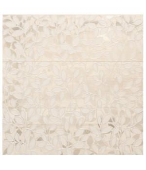 Керамическое панно Felicity Sand S/3 SW11FLT01