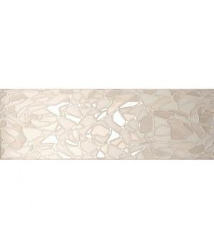 Декор керамический Infinity Sand DW11NFT01