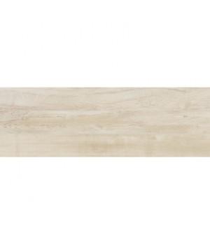 Плитка керамическая Glossy Sand WT11GLS01 настенная