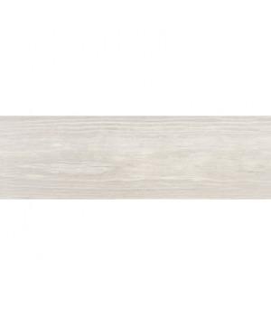 Керамический гранит Finwood белый FF4M052