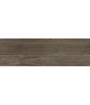 Керамический гранит Finwood темно-коричневый FF4M512
