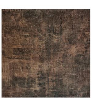 Керамический гранит Foresta brown pg 02