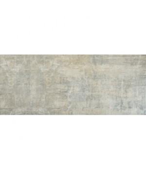 Керамическая плитка Foresta brown wall 01