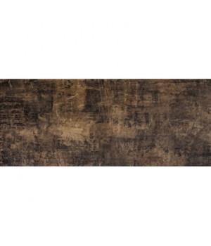 Керамическая плитка Foresta brown wall 02