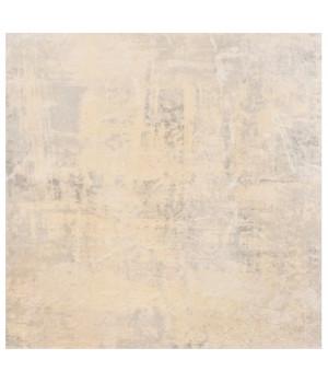 Керамический гранит Foresta brown pg 01