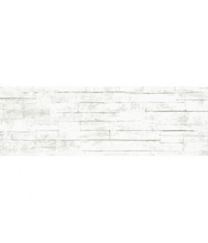 Керамическая плитка Formwork Loft WT11FOR15