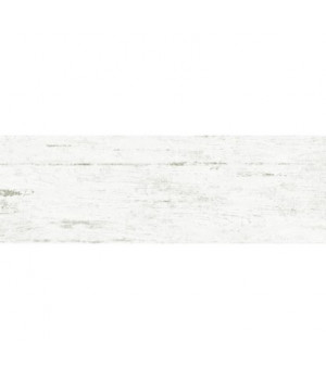 Керамическая плитка Formwork White WT11FOR00