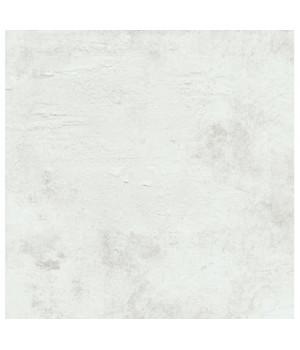 Керамический гранит Teona Blanco GP6TEN00